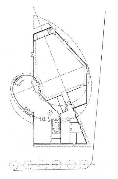 SAINT-MICHEL-SUR-ORGE2.jpg